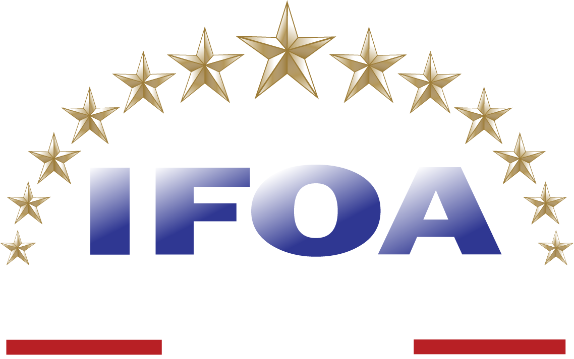 Independent Firearms Owner's Association